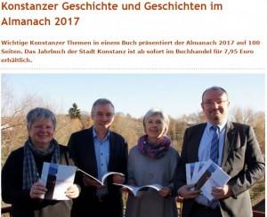 konstanzer-almanach