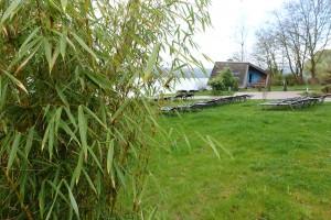 saunagarten-erweiterung-gut-dsc02334